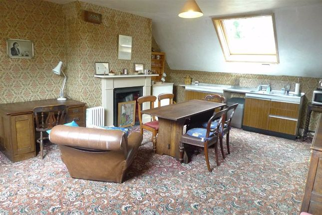 Dining Kitchen of Park Road, Buxton, Derbyshire SK17