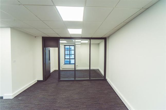 Photo 3 of First Floor, Blackfirars Court, Dispensary Lane, Newcastle Upon Tyne, Tyne & Wear NE1