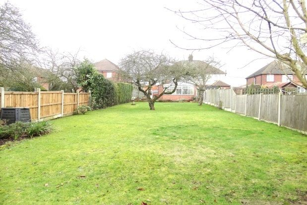 Thumbnail Semi-detached house to rent in Highfields Road, Witham