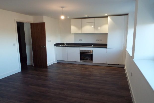 1 bed flat to rent in Tolladine Terrace, Tolladine Road, Warndon, Worcester