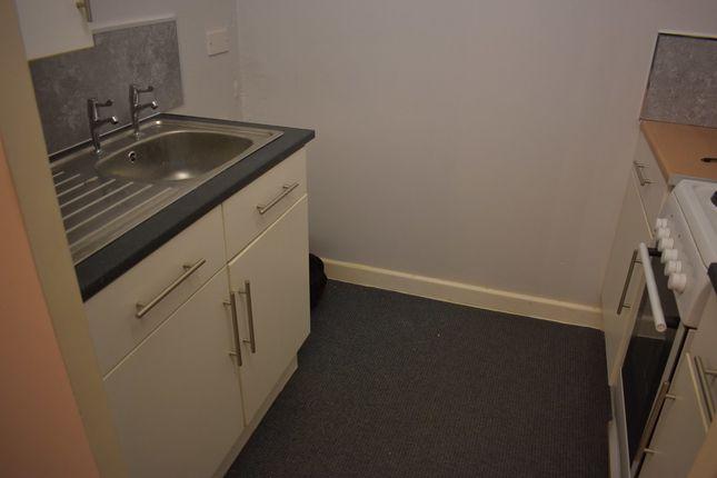 Kitchen of Hendford, Yeovil BA20
