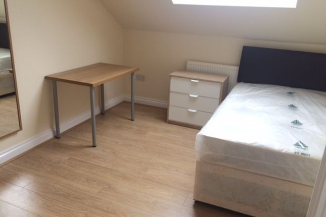 Thumbnail Mews house to rent in Dean Street, Coventry