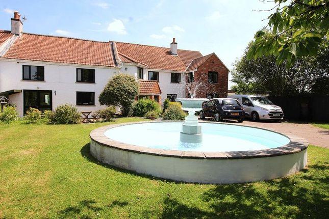 Photo 35 of Hoopers Pool, Southwick, Trowbridge BA14
