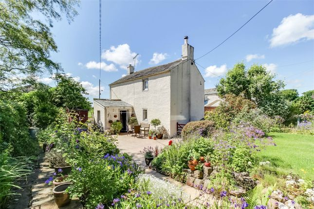 The Cottage, Bridekirk, Cockermouth, Cumbria CA13