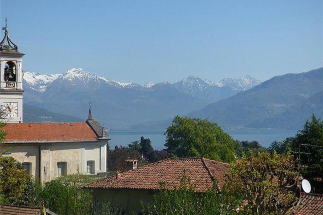 Rustico Griante, Near Tremezzo, Lombardy, Italy