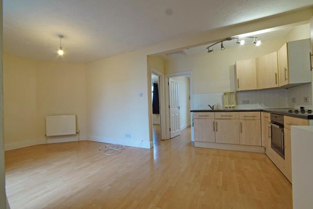 Thumbnail Flat to rent in West Town Lane, Brislington, Bristol
