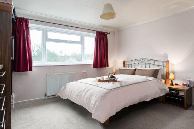 Master Bedroom of Elizabeth Road, Henley-On-Thames RG9