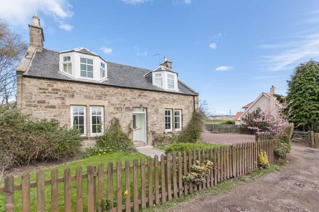 Thumbnail Detached house to rent in Dalkeith