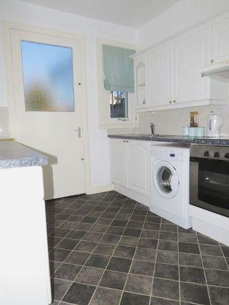 Photo 8 of Eskview Terrace, Musselburgh EH21