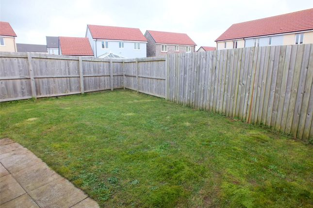 Picture No. 09 of Sunningdale Drive, Hubberston, Milford Haven SA73