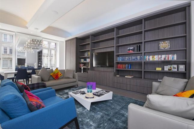 2 bed flat for sale in Whitehall, Trafalgar Square