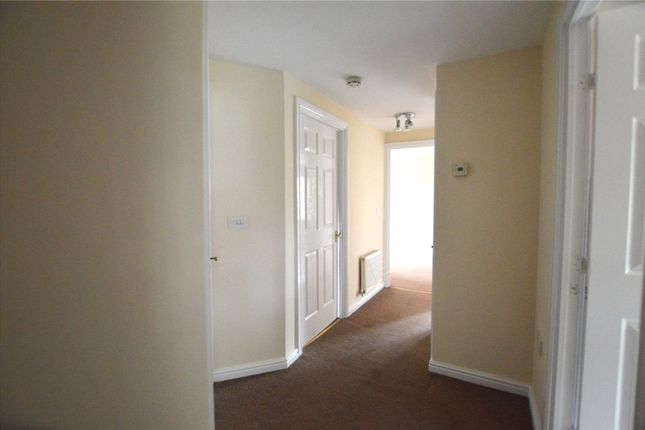 Picture No. 08 of Castle Lodge Court, Rothwell, Leeds, West Yorkshire LS26