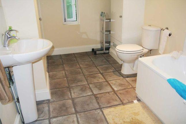 Bathroom of Leavesden Road, Watford WD24