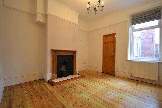 Living Room (1) of Broomfield Road, Gosforth, Newcastle Upon Tyne NE3