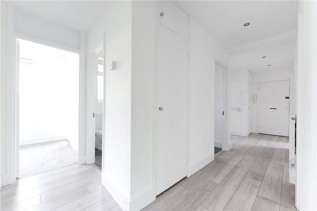 Property to rent in Weir Road, Clapham South, London