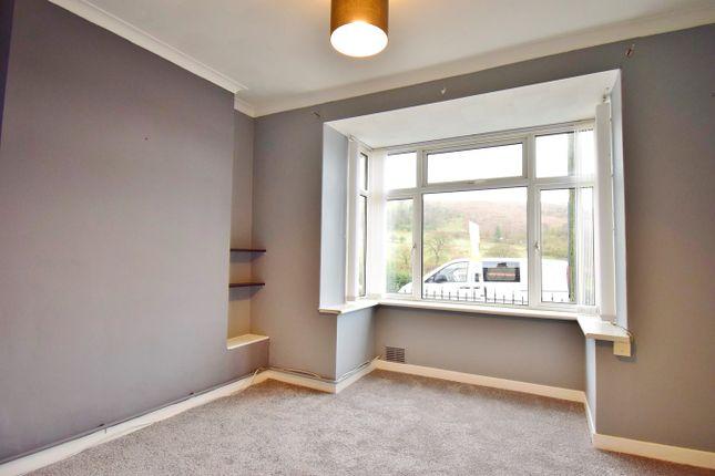 Senghenydd Property For Sale