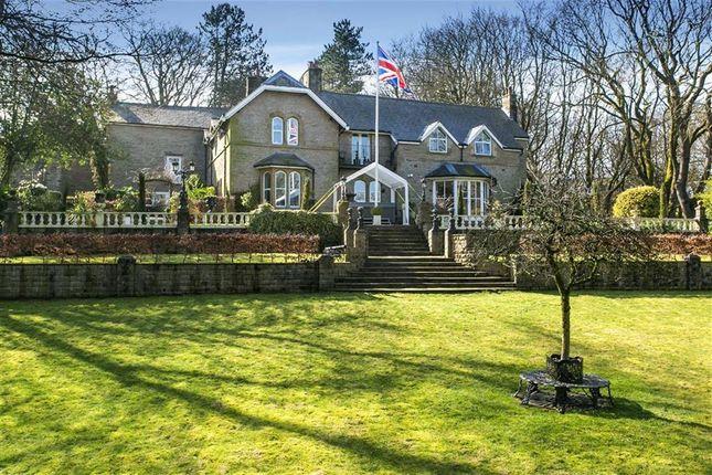 Thumbnail Property for sale in Baynes Street, Hoddlesden, Darwen