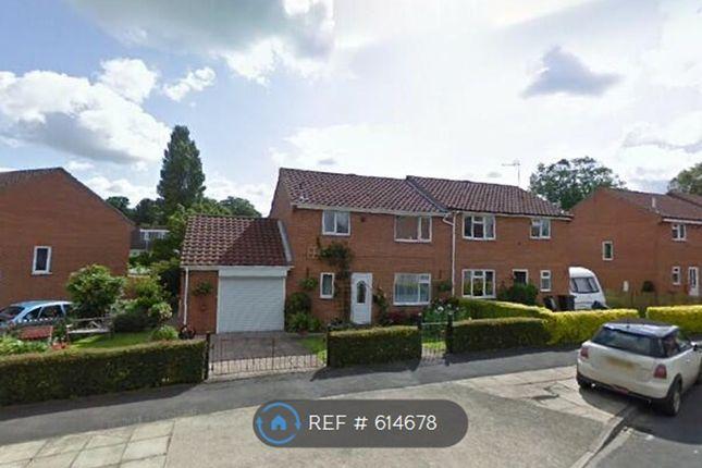 Thumbnail Room to rent in Southolme Walk, Boroughbridge