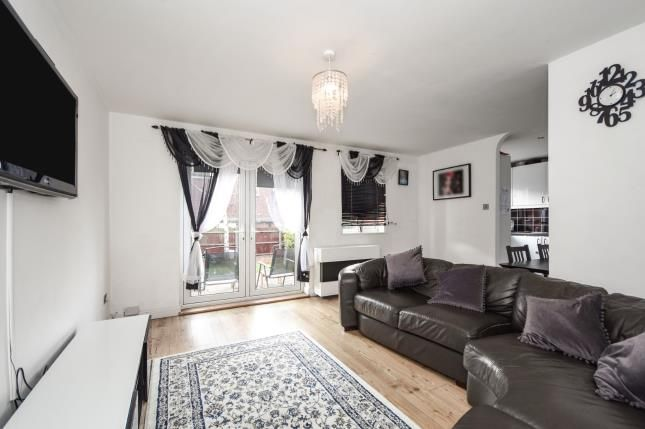Lounge of Laindon, Basildon, Essex SS15
