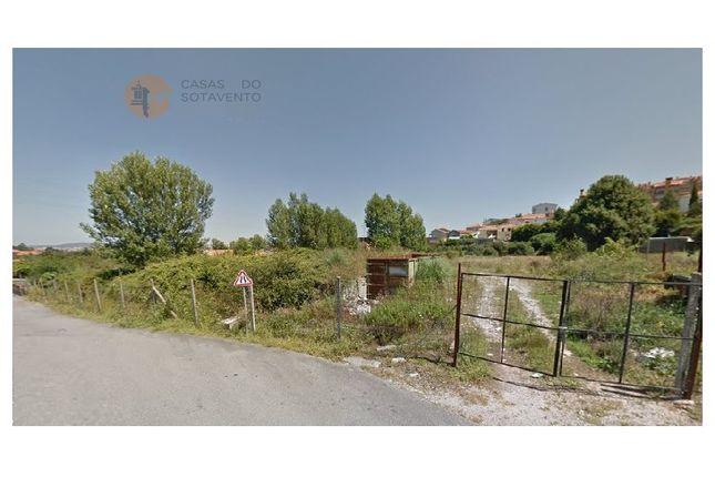 Land for sale in Aqueduto Do Sardão, Oliveira Do Douro, Vila Nova De Gaia