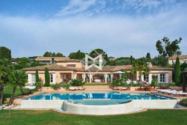 Villa for sale in Ramatuelle, 83350, France