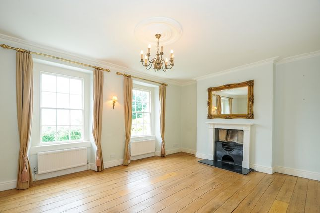 Thumbnail Terraced house to rent in Richmond Place, Bath