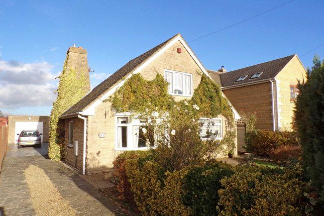 Kingsclere Road, Bicester OX26