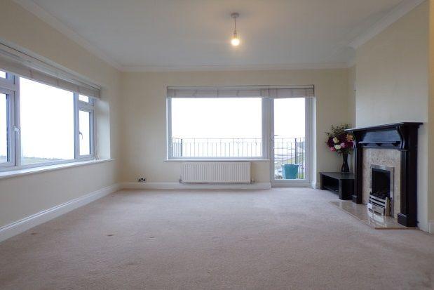 Thumbnail Flat to rent in Tye Close, Saltdean, Brighton