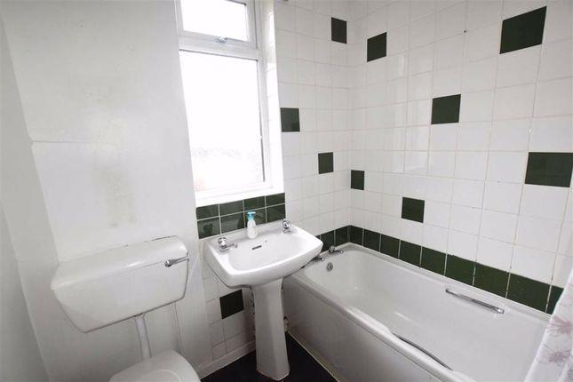 Bathroom/WC of Duke Street, Mossley, Ashton-Under-Lyne OL5