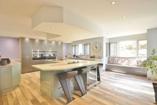 Thumbnail Property for sale in Blythe Place, Sea Mill Lane, St. Bees