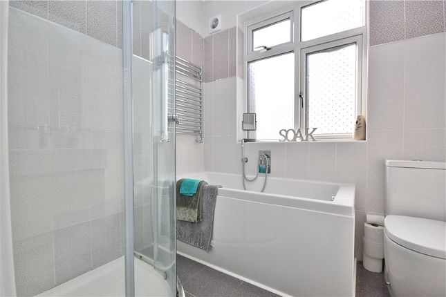 Bathroom of The Drive, Ashford, Surrey TW15