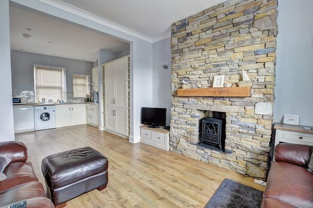 Photo 1 of Dunstan View, Seahouses, Northumberland NE68