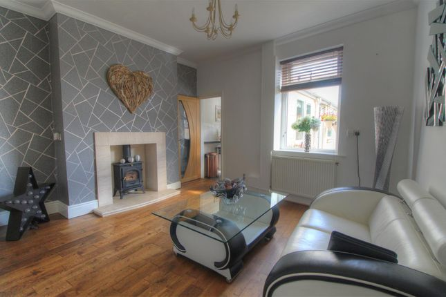 Dining Room of Houghton Road, Hetton-Le-Hole, Houghton Le Spring DH5