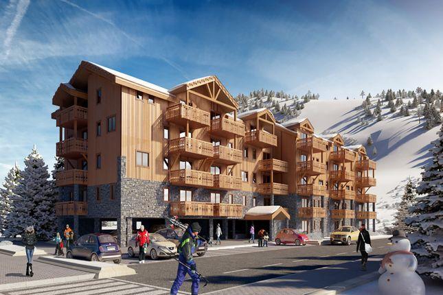 properties for sale in les deux alpes is re rh ne alpes france primelocation. Black Bedroom Furniture Sets. Home Design Ideas