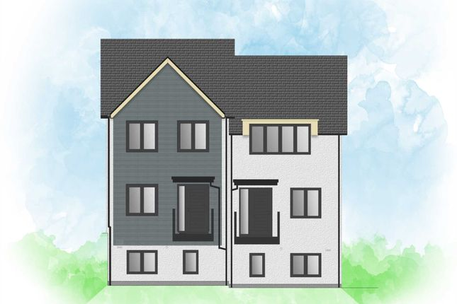 Thumbnail Property for sale in Adeyfield Road, Hemel Hempstead