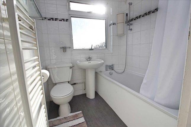 Bathroom 2 of Dale Avenue, Edgware HA8