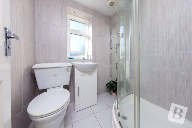 Shower Room of Wards Road, Newbury Park, Ilford IG2