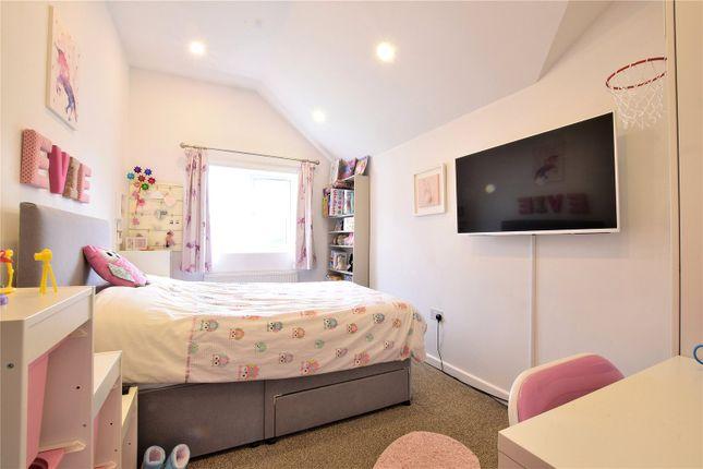 Bedroom 2 of Hayley Bell Gardens, Thorley, Bishop's Stortford CM23