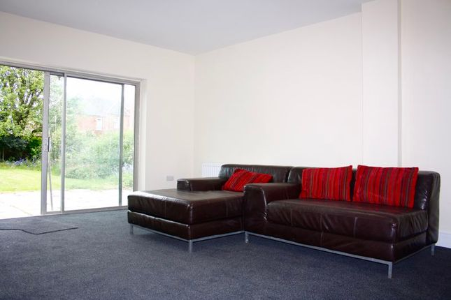 Photo 3 of Denton Avenue, Lemington, Newcastle Upon Tyne NE15