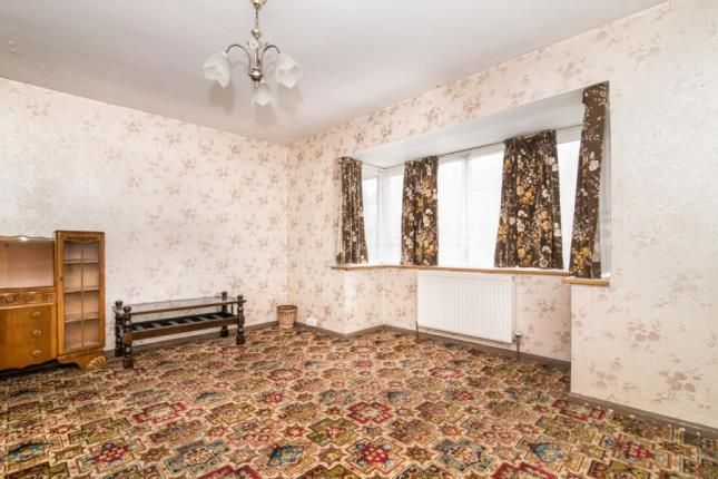 Picture No.14 of Malvern Road, Redditch, Worcestershire B97