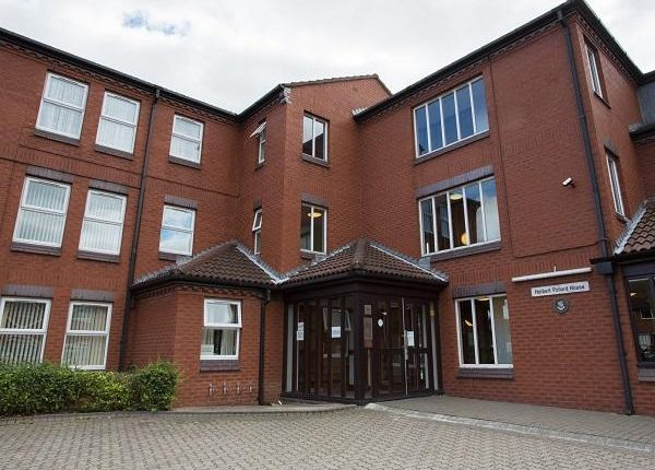 For Rent In Hull, Kingston Upon Hull 2 Bedroom Flat