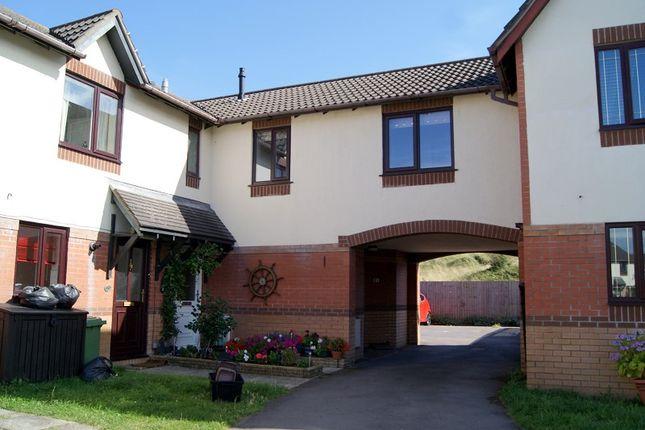 Thumbnail Property to rent in Acacia Avenue, Newton, Porthcawl, Bridgend.