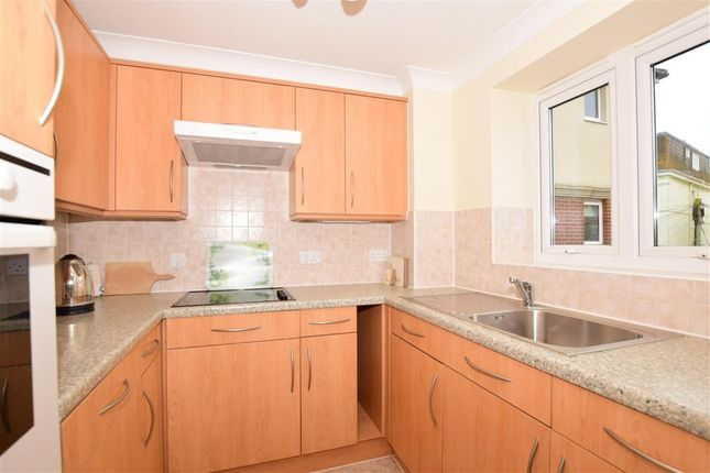 Kitchen of Sandgate Road, Folkestone, Kent CT20