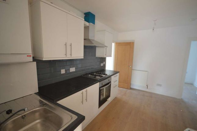 Thumbnail Property to rent in Sheppey Road, Dagenham