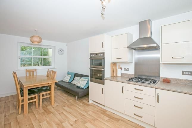 Kitchen of Swanpool Road, Falmouth, Cornwall TR11