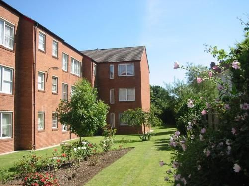 Thumbnail Commercial property for sale in Montrose Court, Baycliff Road, Liverpool, Merseyside