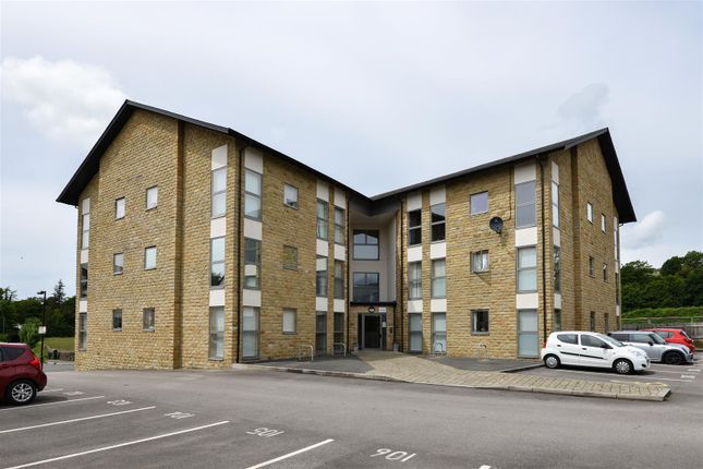 Flat for sale in Town End Way, Halton, Lancaster