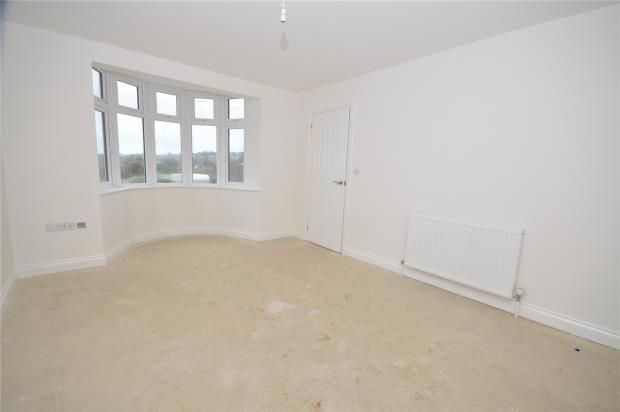 Living Room of Masey Road, Exmouth, Devon EX8
