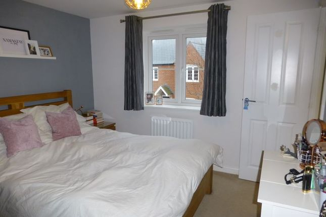 Photo 5 of Catterick Road, Bicester OX26