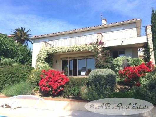 Thumbnail Villa for sale in 66400 Céret, France